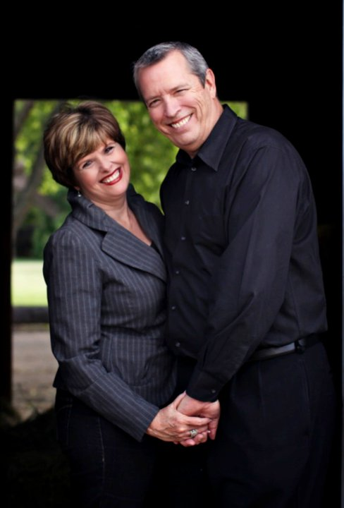 FloodGate Church | CINDY & MIKE JACOBS – Prophetic Word for