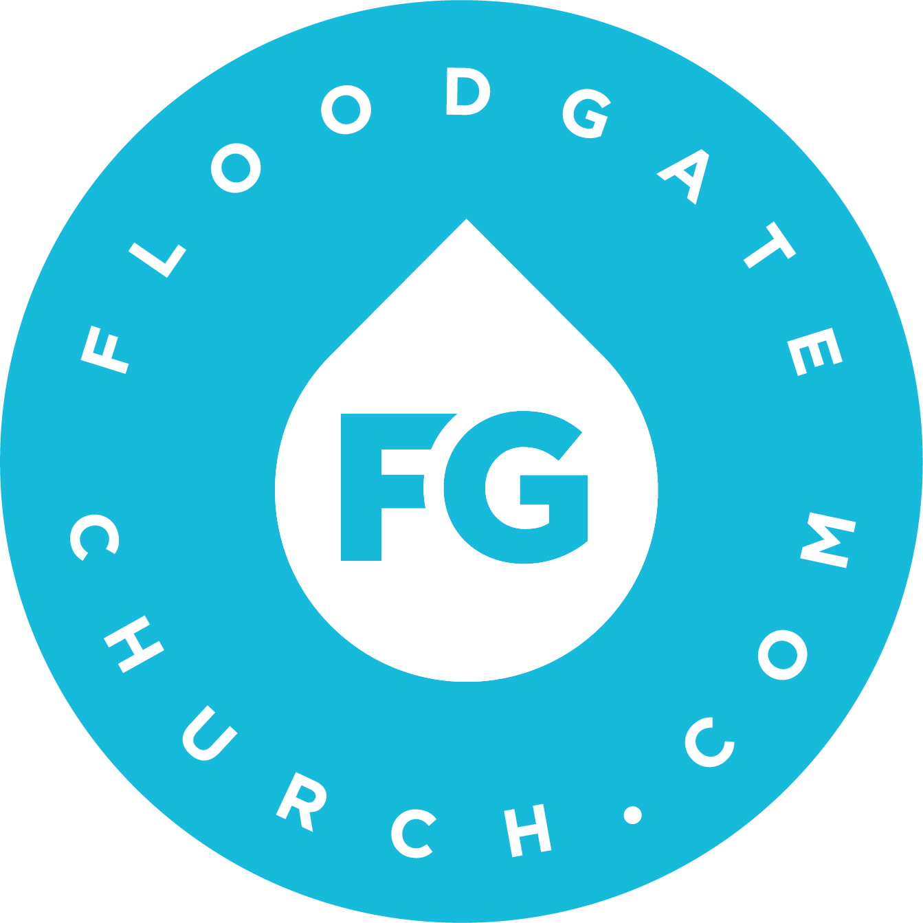 FloodGate Church